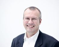 Carsten Heitmann